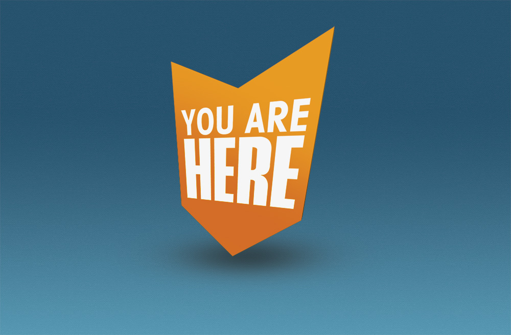 DSS_Branding_youarehere_2013