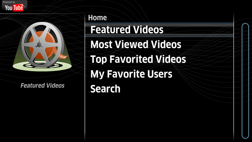 HDGUI_youtube_featured2009