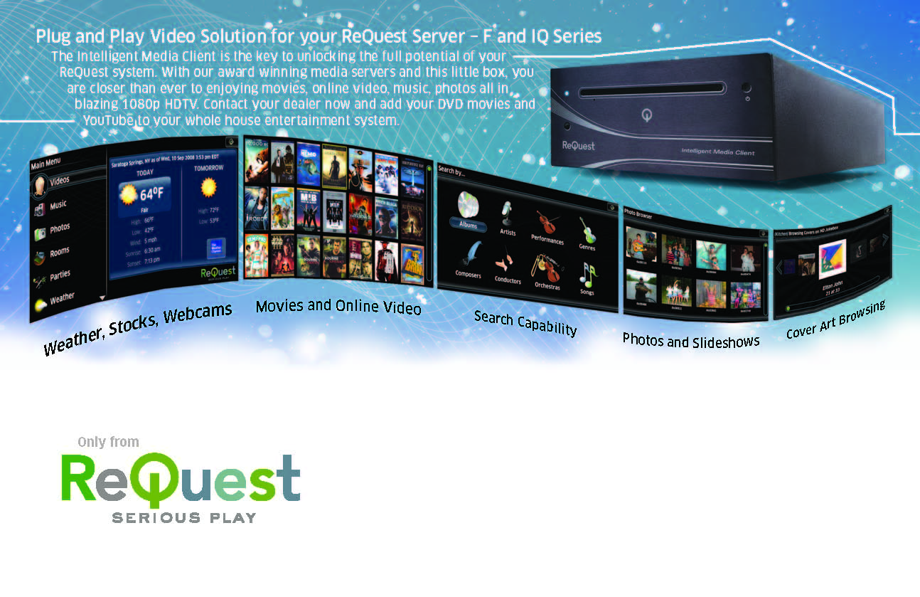IMC_ad_mailer_2008_Page_2