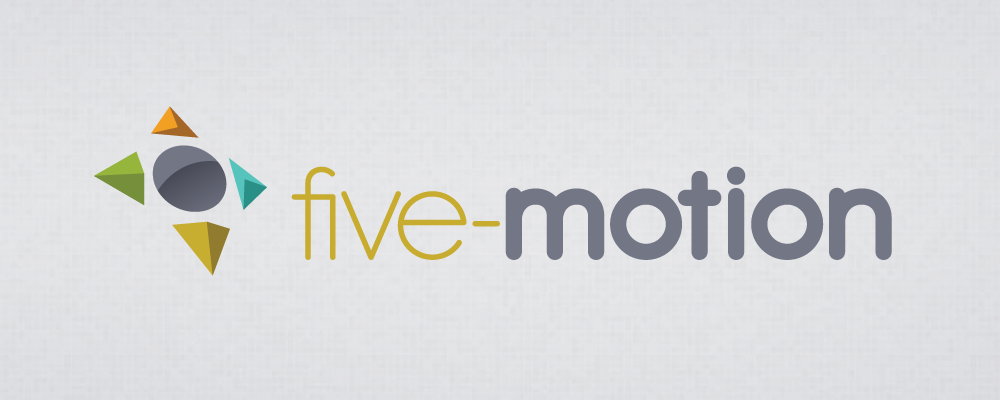 five-motion_inline