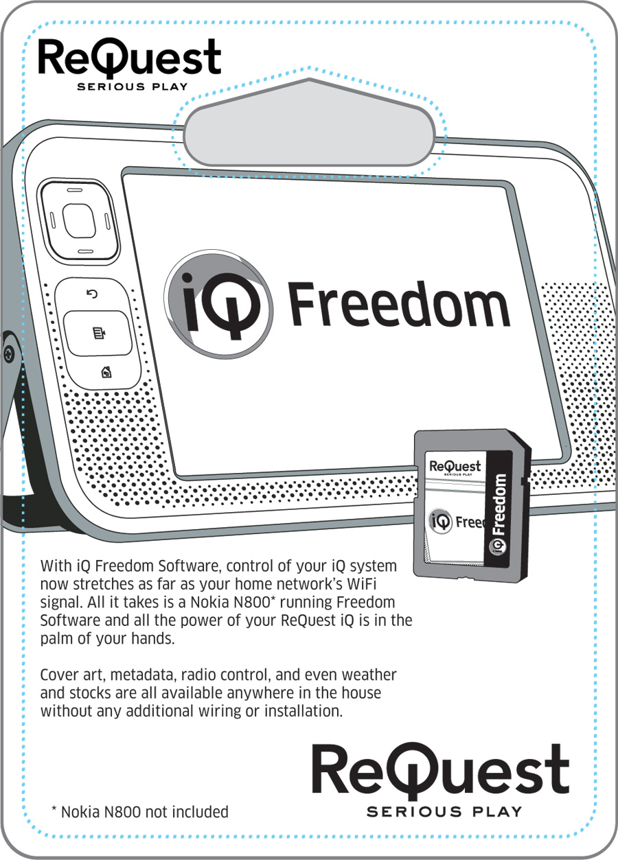 freedom_packaging_back