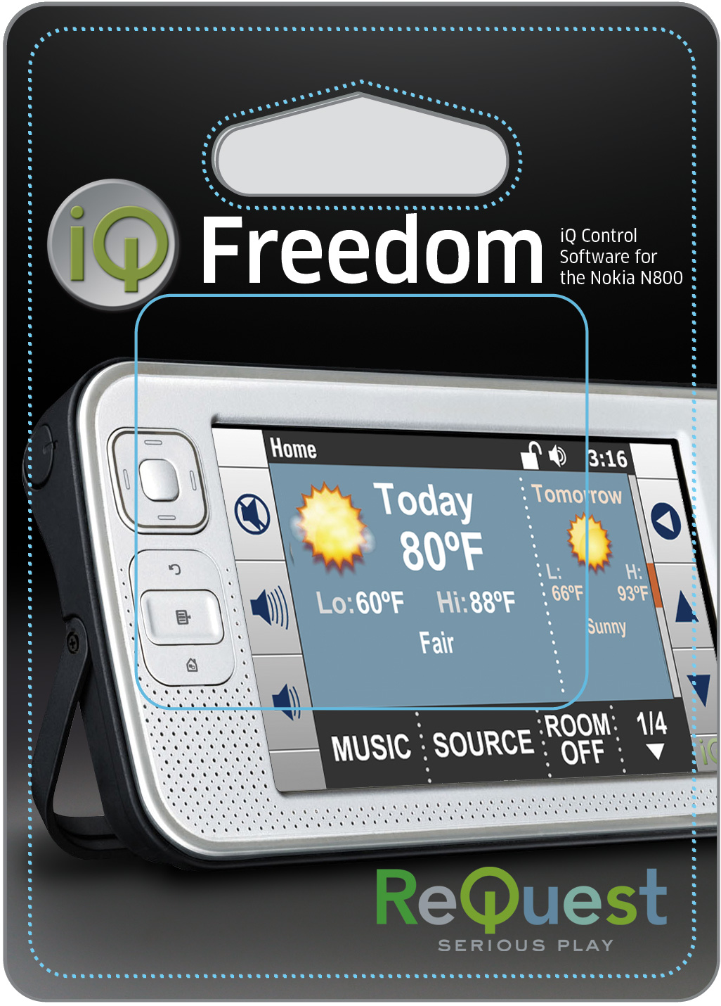freedom_packaging_front